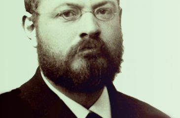 Hieronim Łopaciński (1860-1906)