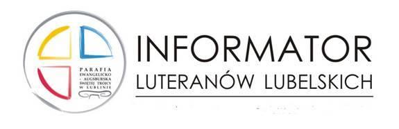 Informator Luteranów Lubelskich