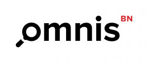 logo: projekt omnis
