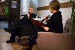 Spotkanie z Grzegorzem Pawlakiem – fotografem.