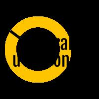 Logo programu Poranek u Hieronima