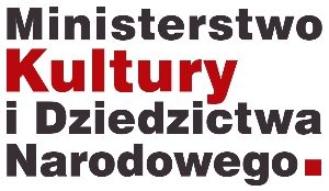 logotyp MDKIN