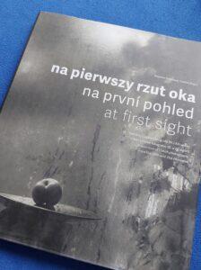 Antologia fotografii czeskiej