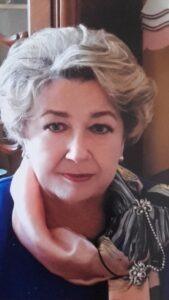 Halina Danczowska