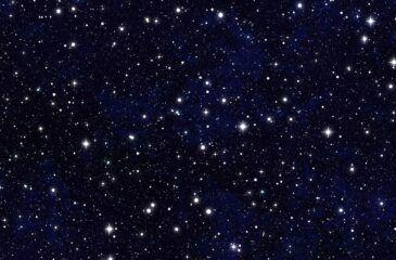 Wszechświat_obrazek