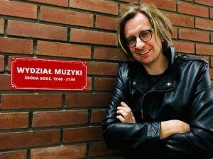 Paweł Błędowski
